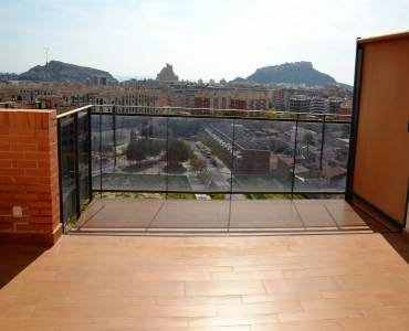 Alicante,Alicante,España,4 Bedrooms Bedrooms,3 BathroomsBathrooms,Atico,24438