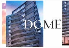 Dome Soho, emprendimiento,departamento de pozo,inversion en pesos,Palermo,Capital Federal,Argentina,Apartamentos,Cordoba,3222