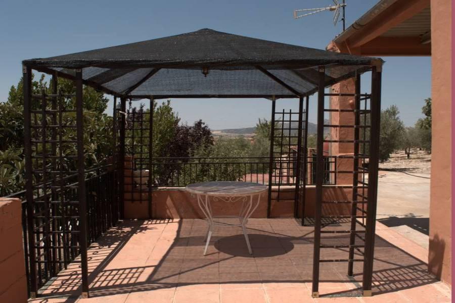 Villena,Alicante,España,4 Bedrooms Bedrooms,Casas,24461