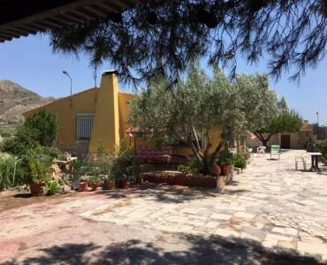 Sax,Alicante,España,4 Bedrooms Bedrooms,1 BañoBathrooms,Casas,24463