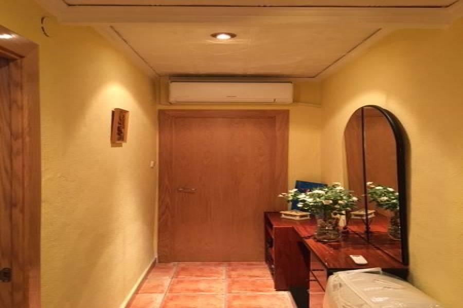Sax,Alicante,España,4 Bedrooms Bedrooms,1 BañoBathrooms,Casas,24463