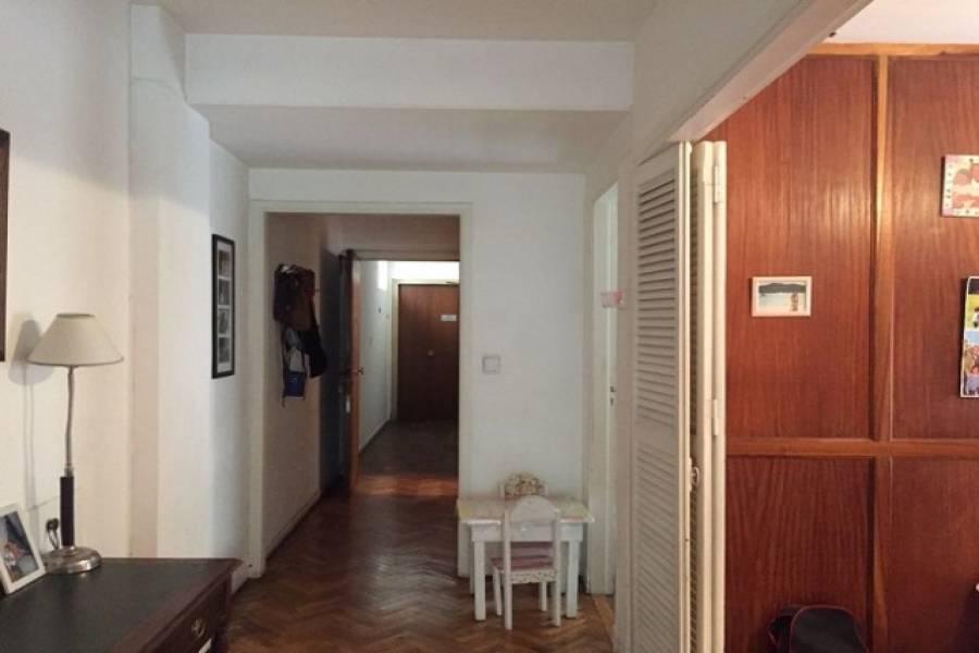 IMPERDIBLE! VEA MAS INFO...,3 Habitaciones Habitaciones,2 BañosBaños,Departamentos,FEDERICO LACROZE,2,1218