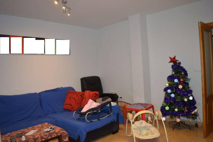 Villena,Alicante,España,3 Bedrooms Bedrooms,2 BathroomsBathrooms,Atico,24467