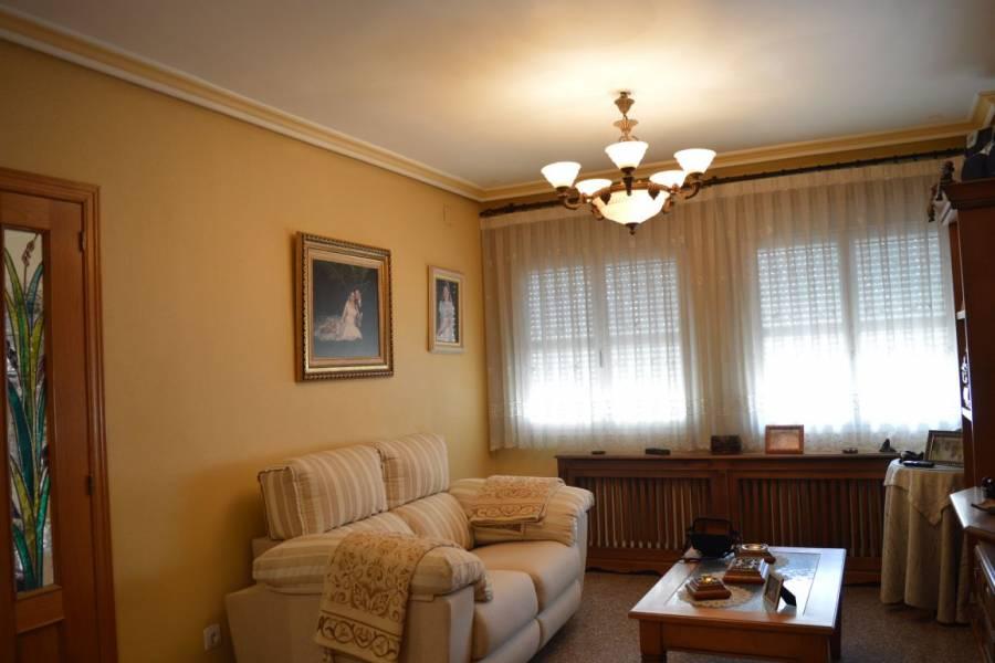 Villena,Alicante,España,3 Bedrooms Bedrooms,2 BathroomsBathrooms,Bungalow,24473