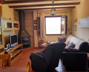 Villena,Alicante,España,3 Bedrooms Bedrooms,1 BañoBathrooms,Casas,24477