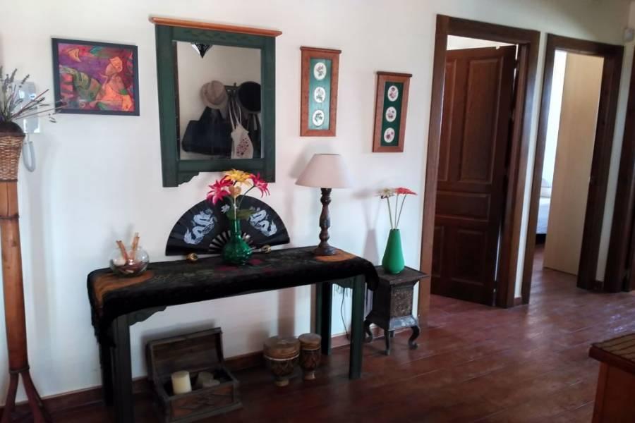 Villena,Alicante,España,3 Bedrooms Bedrooms,1 BañoBathrooms,Casas,24477