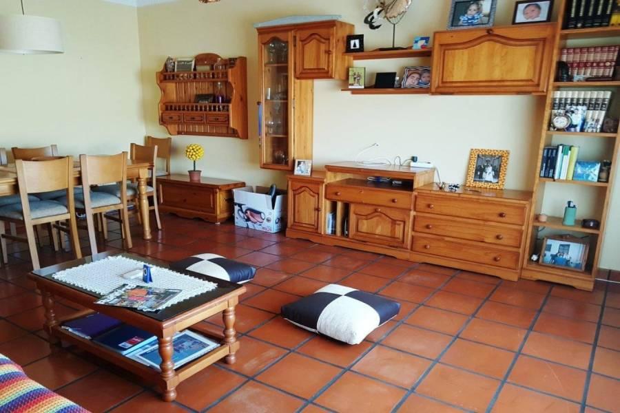 Cañada,Alicante,España,3 Bedrooms Bedrooms,1 BañoBathrooms,Bungalow,24485