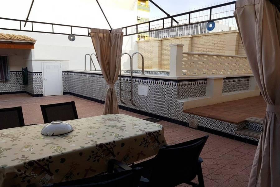 Sax,Alicante,España,4 Bedrooms Bedrooms,2 BathroomsBathrooms,Bungalow,24487