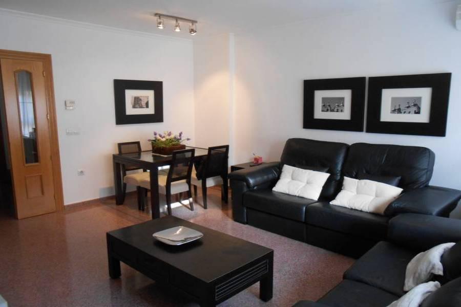 Villena,Alicante,España,3 Bedrooms Bedrooms,3 BathroomsBathrooms,Bungalow,24490