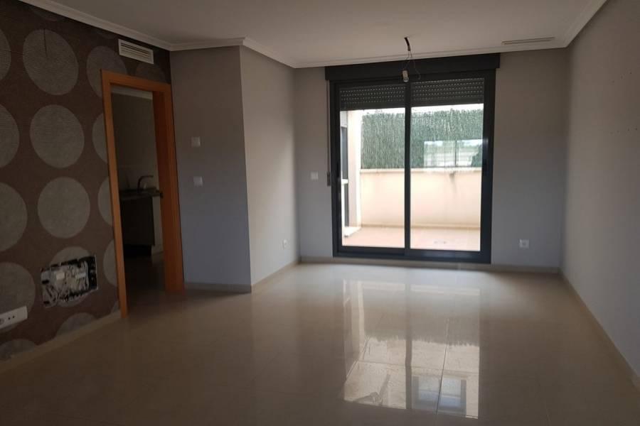 Monovar-Monover,Alicante,España,3 Bedrooms Bedrooms,3 BathroomsBathrooms,Adosada,24492