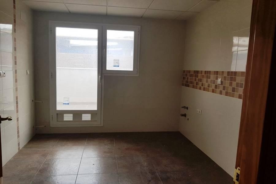 Villena,Alicante,España,3 Bedrooms Bedrooms,2 BathroomsBathrooms,Atico,24496