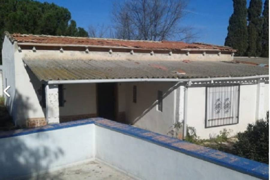 Sax,Alicante,España,2 Bedrooms Bedrooms,1 BañoBathrooms,Casas,24500