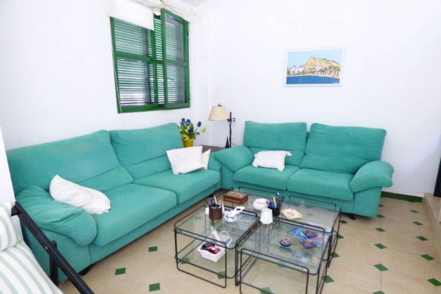 Torrevieja,Alicante,España,4 Bedrooms Bedrooms,3 BathroomsBathrooms,Dúplex,24502