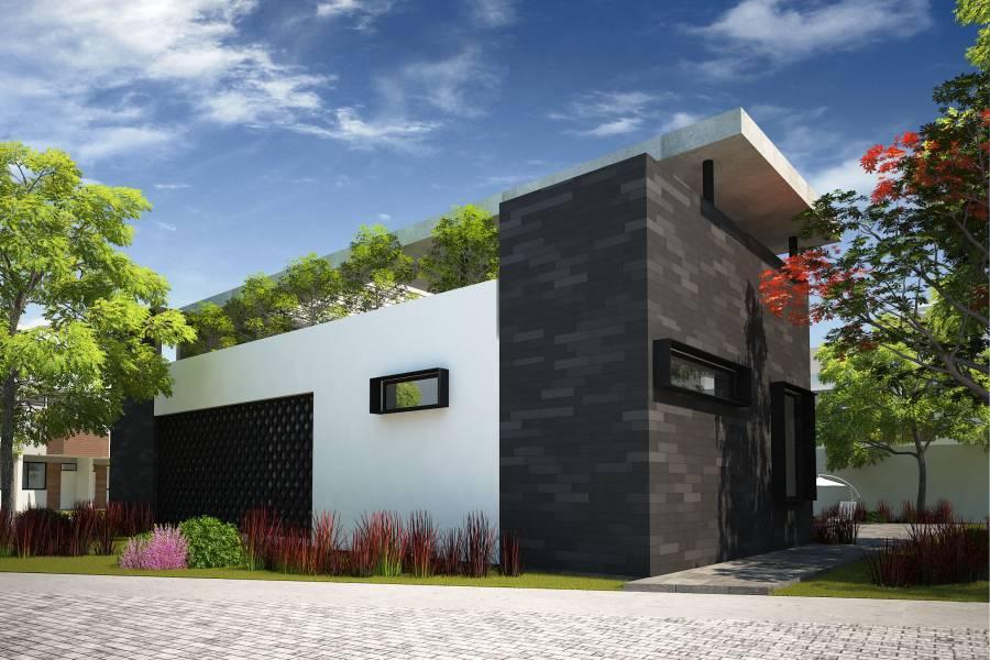 Tlajomulco de Zúñiga,Jalisco,Mexico,2 Bedrooms Bedrooms,1 BañoBathrooms,Casas,Camino a San Isidro Mazatepec,3228