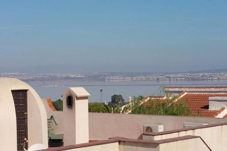 Torrevieja,Alicante,España,2 Bedrooms Bedrooms,1 BañoBathrooms,Dúplex,24506