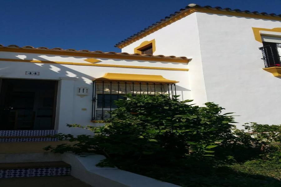 Torrevieja,Alicante,España,3 Bedrooms Bedrooms,1 BañoBathrooms,Dúplex,24507