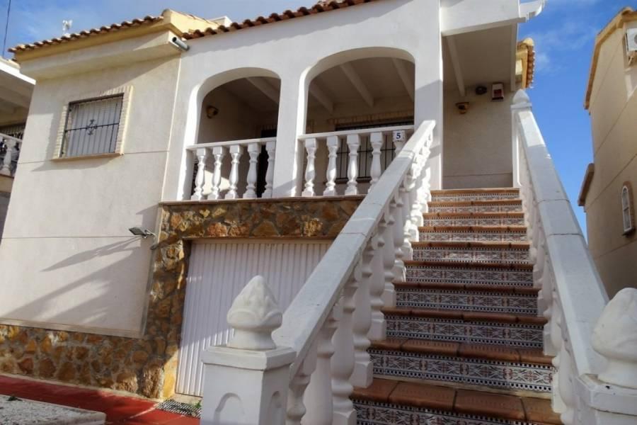San Miguel de Salinas,Alicante,España,3 Bedrooms Bedrooms,2 BathroomsBathrooms,Casas,24509