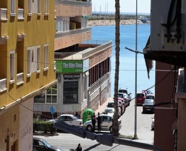 Torrevieja,Alicante,España,3 Bedrooms Bedrooms,1 BañoBathrooms,Apartamentos,24517