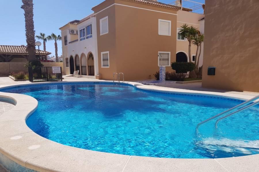 Torrevieja,Alicante,España,2 Bedrooms Bedrooms,1 BañoBathrooms,Apartamentos,24519