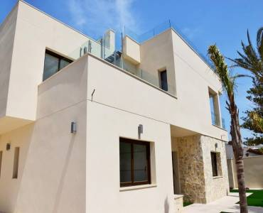 Orihuela Costa,Alicante,España,5 Bedrooms Bedrooms,5 BathroomsBathrooms,Casas,24523