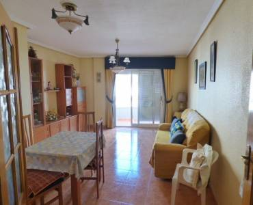 Torrevieja,Alicante,España,3 Bedrooms Bedrooms,2 BathroomsBathrooms,Apartamentos,24530