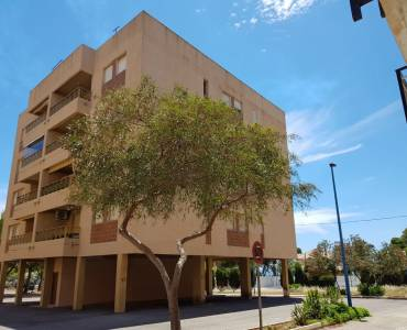 Torrevieja,Alicante,España,3 Bedrooms Bedrooms,2 BathroomsBathrooms,Apartamentos,24542