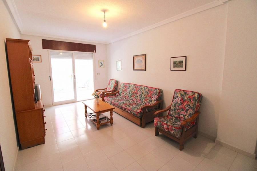 Torrevieja,Alicante,España,2 Bedrooms Bedrooms,1 BañoBathrooms,Apartamentos,24550