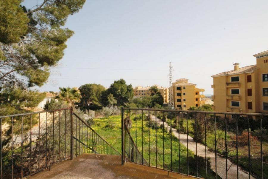 Orihuela Costa,Alicante,España,4 Bedrooms Bedrooms,2 BathroomsBathrooms,Casas,24557