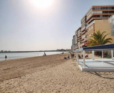 Torrevieja,Alicante,España,3 Bedrooms Bedrooms,2 BathroomsBathrooms,Apartamentos,24564