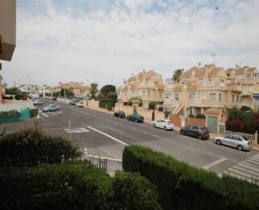 Torrevieja,Alicante,España,2 Bedrooms Bedrooms,1 BañoBathrooms,Bungalow,24567