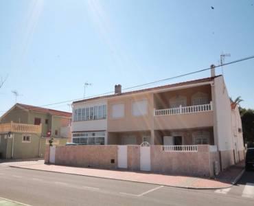 Torrevieja,Alicante,España,3 Bedrooms Bedrooms,1 BañoBathrooms,Dúplex,24579