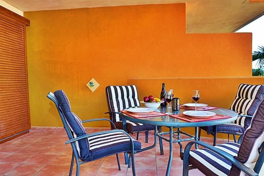 Torrevieja,Alicante,España,2 Bedrooms Bedrooms,1 BañoBathrooms,Apartamentos,24580