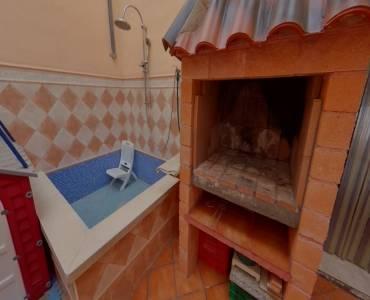 San Isidro,Alicante,España,4 Bedrooms Bedrooms,2 BathroomsBathrooms,Adosada,24582