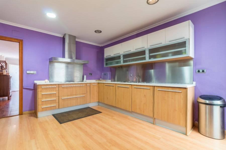 Elche,Alicante,España,2 Bedrooms Bedrooms,2 BathroomsBathrooms,Bungalow,24597