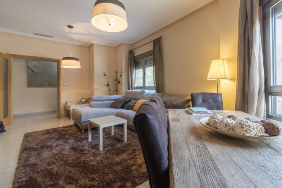 Aspe,Alicante,España,3 Bedrooms Bedrooms,2 BathroomsBathrooms,Bungalow,24599