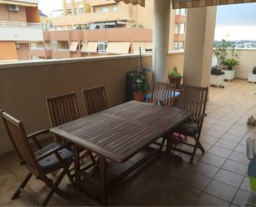 Elche,Alicante,España,3 Bedrooms Bedrooms,2 BathroomsBathrooms,Atico,24602