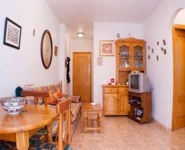 Torrevieja,Alicante,España,2 Bedrooms Bedrooms,1 BañoBathrooms,Apartamentos,24606