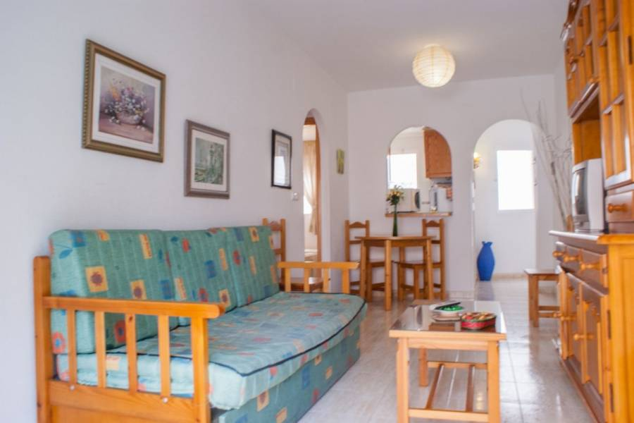 Torrevieja,Alicante,España,2 Bedrooms Bedrooms,1 BañoBathrooms,Apartamentos,24614