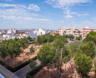 Los Montesinos,Alicante,España,3 Bedrooms Bedrooms,2 BathroomsBathrooms,Apartamentos,24618
