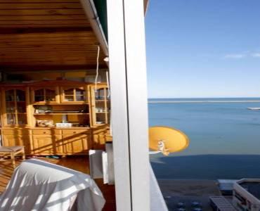 Torrevieja,Alicante,España,3 Bedrooms Bedrooms,2 BathroomsBathrooms,Apartamentos,24619