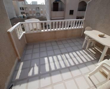 Torrevieja,Alicante,España,2 Bedrooms Bedrooms,1 BañoBathrooms,Atico,24620