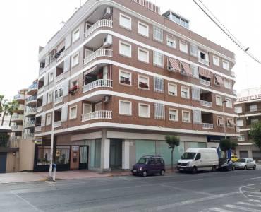 Torrevieja,Alicante,España,2 Bedrooms Bedrooms,1 BañoBathrooms,Apartamentos,24623
