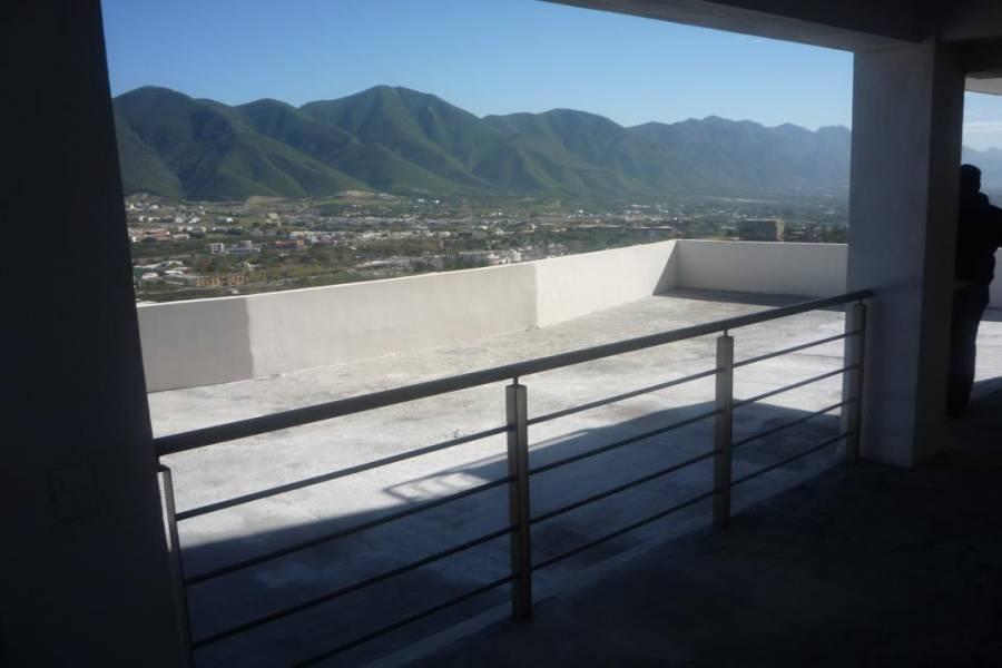 Monterrey,Nuevo León,México,3 Habitaciones Habitaciones,4 BañosBaños,Casas,Prato,2,3236