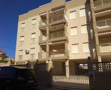Santa Pola,Alicante,España,4 Bedrooms Bedrooms,2 BathroomsBathrooms,Apartamentos,24635