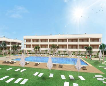 Santa Pola,Alicante,España,2 Bedrooms Bedrooms,2 BathroomsBathrooms,Apartamentos,24640