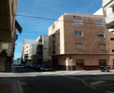 Santa Pola,Alicante,España,3 Bedrooms Bedrooms,1 BañoBathrooms,Apartamentos,24649