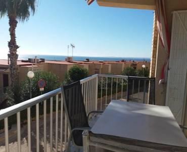 Santa Pola,Alicante,España,2 Bedrooms Bedrooms,1 BañoBathrooms,Apartamentos,24650