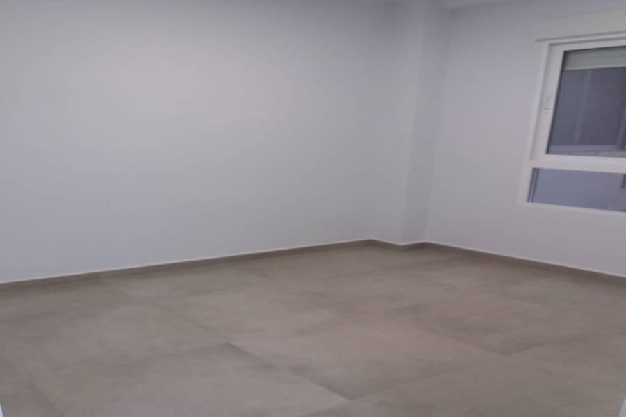 Santa Pola,Alicante,España,4 Bedrooms Bedrooms,2 BathroomsBathrooms,Apartamentos,24651