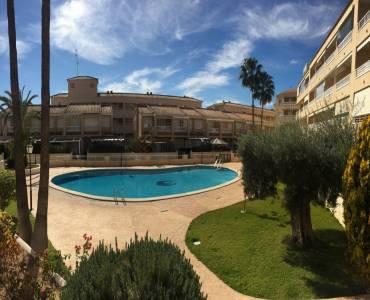 Santa Pola,Alicante,España,3 Bedrooms Bedrooms,2 BathroomsBathrooms,Bungalow,24655
