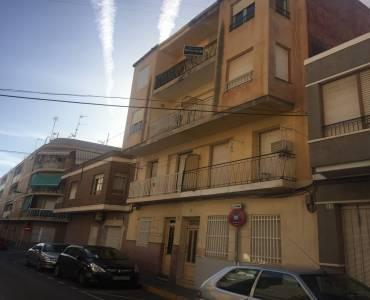 Santa Pola,Alicante,España,3 Bedrooms Bedrooms,1 BañoBathrooms,Planta baja,24657
